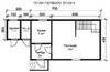 Дом DD02-143 (49 кв.м)