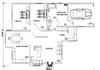 Дом DD02-552 (153 кв.м)