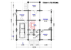 Дом DD02-610 (198 кв.м)