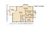 Дом DD02-617 (198 кв.м)