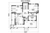 Дом DD02-626 (162 кв.м)