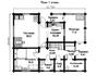 Дом DD02-674 (189 кв.м)