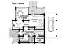 Дом DD02-685 (170 кв.м)
