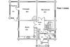Дом DD02-691 (184 кв.м)