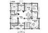 Дом DD02-014 (213 кв.м)