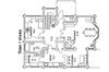 Дом DD02-175 (245 кв.м)
