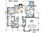 Дом DD02-188 (207 кв.м)