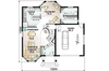 Дом DD02-192 (240 кв.м)