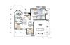 Дом DD02-233 (249 кв.м)