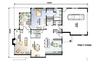 Дом DD02-244 (224 кв.м)