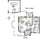 Дом DD02-254 (219 кв.м)