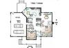 Дом DD02-264 (210 кв.м)