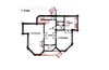 Дом DD02-273 (200 кв.м)