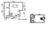 Дом DD02-423 (225 кв.м)