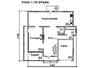 Дом DD02-565 (210 кв.м)