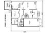 Дом DD02-567 (201 кв.м)