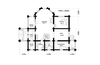 Дом DD02-622 (213 кв.м)