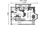 Дом DD02-675 (217 кв.м)