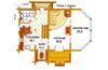 Дом DD02-105 (282 кв.м)