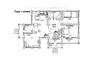 Дом DD02-176 (271 кв.м)