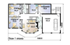 Дом DD02-225 (276 кв.м)