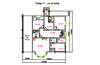 Дом DD02-285 (281 кв.м)