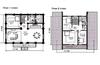 Дом DD02-434 (252 кв.м)