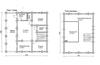 Дом DD02-509 (255 кв.м)