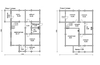 Дом DD02-510 (260 кв.м)