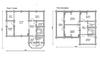 Дом DD02-514 (279 кв.м)