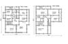 Дом DD02-515 (280 кв.м)