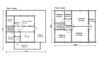 Дом DD02-519 (296 кв.м)