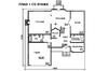 Дом DD02-562 (281 кв.м)