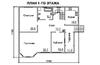 Дом DD02-574 (266 кв.м)