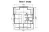 Дом DD02-597 (279 кв.м)