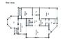 Дом DD02-598 (259 кв.м)