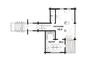Дом DD02-042 (300 кв.м)