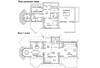 Дом DD02-050 (385 кв.м)
