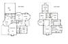 Дом DD02-107 (384 кв.м)