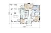Дом DD02-211 (316 кв.м)