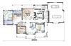 Дом DD02-221 (378 кв.м)