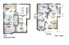Дом DD02-237 (319 кв.м)