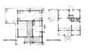Дом DD02-390 (303 кв.м)