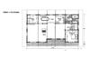 Дом DD02-410 (350 кв.м)