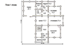 Дом DD02-444 (355 кв.м)