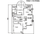 Дом DD02-566 (303 кв.м)