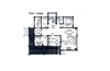 Дом DD02-578 (317 кв.м)