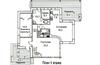 Дом DD02-579 (326 кв.м)
