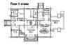 Дом DD02-604 (360 кв.м)