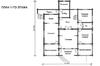 Дом DD02-672 (321 кв.м)